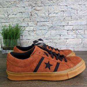 Converse Shoes - New Converse One Star Academy Ox